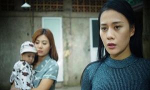 Hé lộ số phận nhân vật Quỳnh 'búp bê' ngoài đời bi đát hơn vai diễn