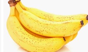 Bà nội trợ thông minh phải biết 10 bí quyết chọn trái cây siêu sạch này
