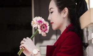 4 lời khuyên 'rút ruột rút gan' của người phụ nữ 50 tuổi đã ly hôn, chị em nhất định hãy nhớ kỹ