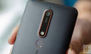 Đây là những smartphone 'Ngon - Bổ - Rẻ' giá chỉ 5 triệu đồng