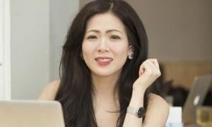 Cô gái 27 tuổi sẵn sàng bỏ lương 1,4 tỷ/tháng về Việt Nam khởi nghiệp