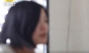 Bi hài chuyện cô gái dẫn 5 người đàn ông tới phòng xét nghiệm ADN để tìm bố cho con