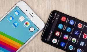 Làm cách nào để bán smartphone được giá nhất?
