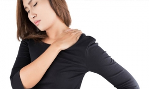6 triệu chứng cảnh báo đột quỵ sắp xảy ra, ai cũng nên biết