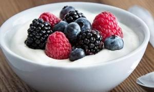 Chỉ mặt 6 cặp thực phẩm đại kỵ, đầu độc cơ thể nếu kết hợp cùng nhau, số 6 nhiều người hay ăn