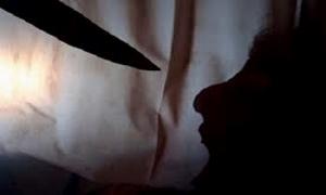 Điều tra nghi án người đàn ông 52 tuổi sát hại người tình rồi tự sát