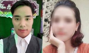 Lời khai ngỡ ngàng của gã em rể sát hại chị dâu trong khách sạn