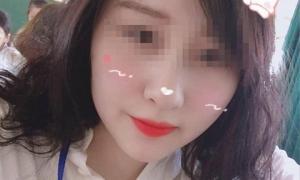 Khởi tố vụ cô gái ném con mới sinh từ tầng 31 chung cư Linh Đàm