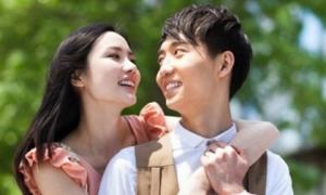 3 điều phụ nữ cần, 3 điều đàn ông muốn, hiểu được hôn nhân ắt hạnh phúc viên mãn