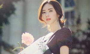 11 nguyên tắc 'bất di bất dịch' của người đàn bà hạnh phúc, kiêu hãnh với đời