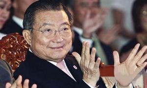 """""""Sóng"""" bất ngờ nổi lên ở Sabeco, tỷ phú Thái mỏi tay đếm tiền"""