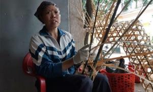 """Mẹ sát thủ Lê Văn Luyện: """"Tôi chưa một lần thăm con, kiếm tiền ứa máu tay để trả nợ"""""""