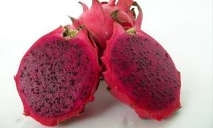 10 loại hoa quả rẻ bèo giúp chữa bệnh cực tốt