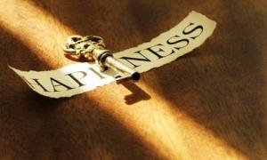 Ai là người thực sự nắm giữ chìa khóa hạnh phúc của bạn?