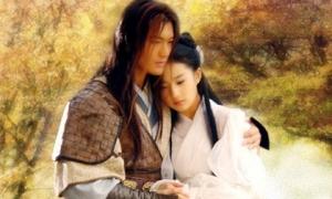 11 câu nói 'triết lý nhân sinh' kinh điển nhất trong tiểu thuyết của nhà văn Kim Dung