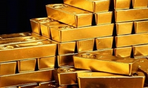 Giá vàng hôm nay 2/12: Kết thúc 1 tuần giảm giá sâu