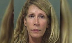 Lộ mối tình bất chính, mẹ vợ âm mưu đâm chết con rể kiêm người tình
