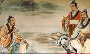 5 điều quyết định cuộc đời sang hèn nằm ngoài phong thủy và nhân tướng