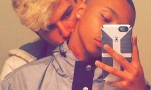 Quyết không chia tay người yêu đồng tính, con trai bị cha sát hại vì nhục nhã