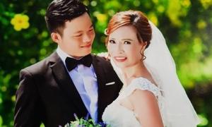 Những đám cưới 'đũa lệch' gây bão mạng xã hội năm 2018