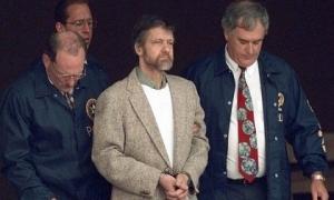 Ngày này năm xưa: Tội ác đáng sợ của 'sát thủ bom thư' Mỹ
