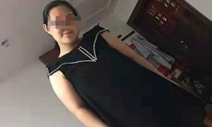Mua bảo hiểm 100 tỉ rồi đưa vợ đi Phuket chơi, âm mưu của gã chồng máu lạnh bị lật tẩy sau cái chết bất thường của người vợ
