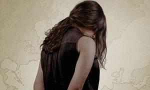 Giải cứu táo bạo thiếu nữ Việt bị bán sang Trung Quốc