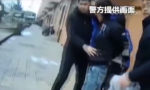 Đường dây buôn ma túy qua internet bị triệt phá, nam ca sĩ nổi tiếng của Trung Quốc sa lưới pháp luật