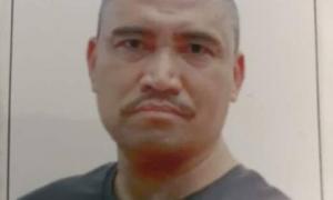 """Một tháng truy bắt, 5 giờ cố thủ và cái kết của đại ca """"số má"""" đất Hà thành"""