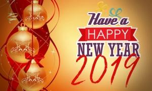 Người Việt quan tâm điều gì trong sáng ngày cuối cùng của năm 2018?