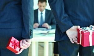 Những điều cấm kỵ đối với công chức trong dịp Tết Nguyên đán 2019