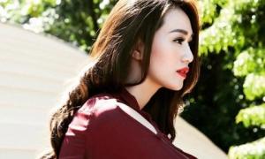 7 điều phụ nữ hay lầm tưởng nhất trong đời, hầu như ai cũng mắc 3 điều đầu tiên khiến cuộc đời đau khổ