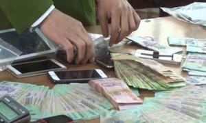 Hưng Yên: 'Trùm' đường dây đánh bạc 1.000 tỷ đối diện mức án nào?