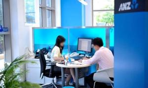 Nhân viên ngân hàng ANZ chiếm đoạt hơn 90 tỷ của khách ra sao?