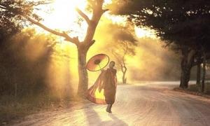 Phật dạy: Bí quyết tạo dựng phúc đức cho sinh mệnh con người