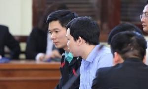 Mong muốn của gia đình bị cáo Hoàng Công Lương sau buổi tuyên án vụ chạy thận ở Hòa Bình