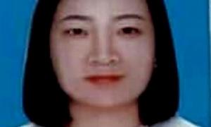 'Nữ giảng viên' lừa hơn 50 người bị truy nã