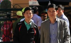 Được mất sau bản án tù đối với bác sĩ Lương