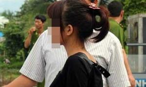 Giải mã hiện tượng nữ sinh bỗng dưng… mất tích