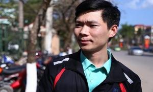 Luật sư nói gì về căn cứ kết tội bác sĩ Hoàng Công Lương