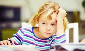 Những câu nói giúp cổ vũ tinh thần cho con dù trong hoàn cảnh khó khăn nhất