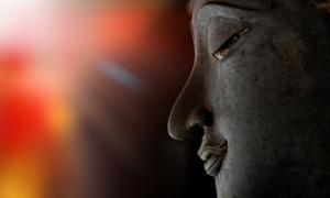 Đi lễ đầu năm nhưng ai cũng đang bỏ quên ngôi chùa linh thiêng nhất