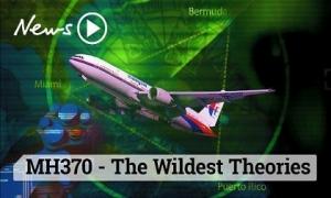 Cuộc điện thoại 45 phút bí ẩn của cơ trưởng MH370: Người trong cuộc lên tiếng