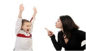 Cha mẹ cứ dung túng 5 tình huống này, trẻ sẽ thành đứa con hư
