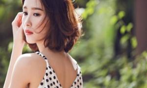 12 sự thật đắt giá phụ nữ nên biết trước tuổi 30