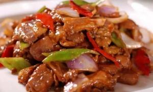 Cẩn thận bệnh tật ùn ùn kéo đến nếu không biết cách xử lý đồ ăn thừa chính xác