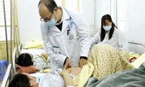 Bệnh nhân bị biến chứng viêm não khi mắc sởi, bác sĩ cảnh báo dấu hiệu cần đến viện ngay