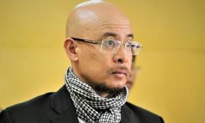 Vợ chồng 'vua' cà phê Trung Nguyên tiếp tục ra tòa ly hôn