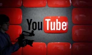 Mạng lưới kênh YouTube 'khủng' nhất VN bị 'tuýt còi': Các YouTuber có mất tiền?