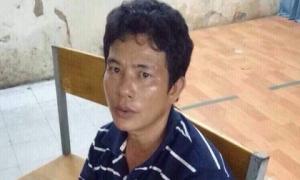 Đã bắt được đối tượng giết vợ rồi lên facebook nói 'nhớ vợ'